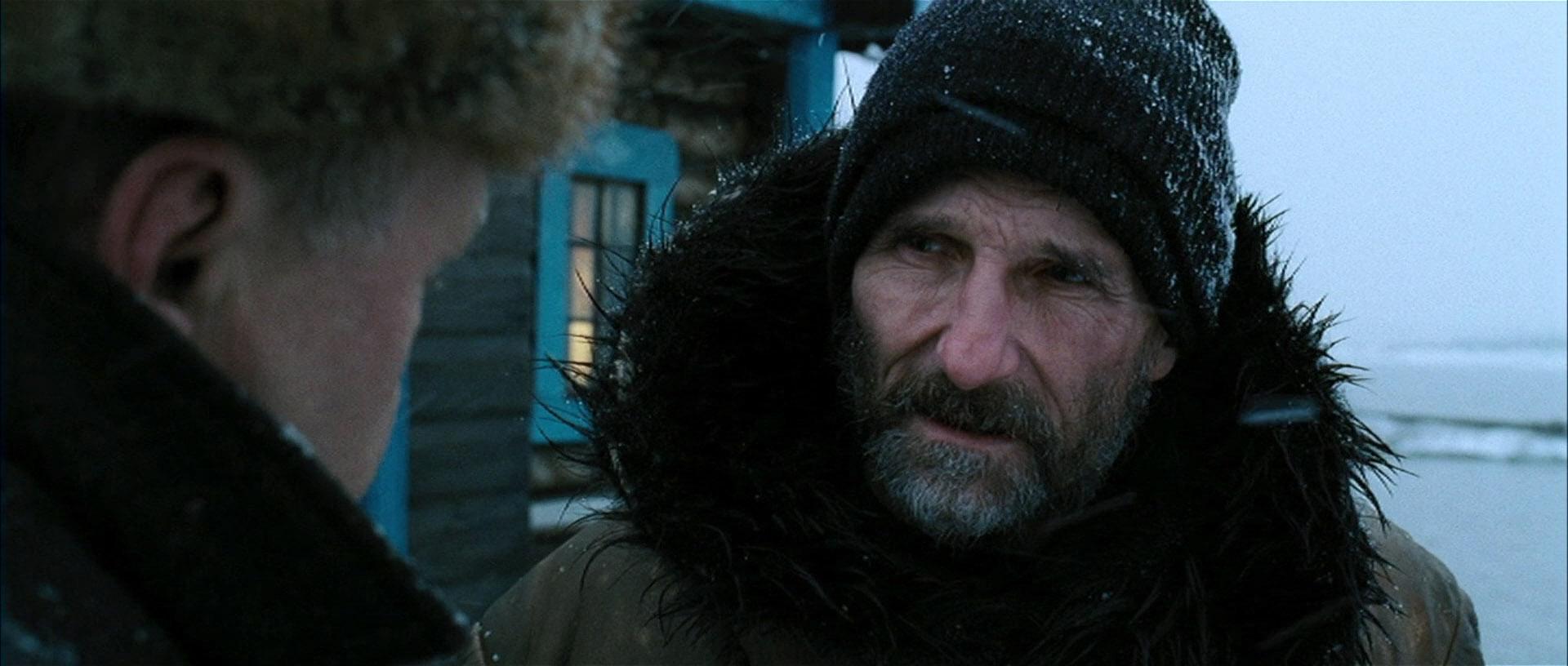 смотреть лучшие российские фильмы смотреть онлайн