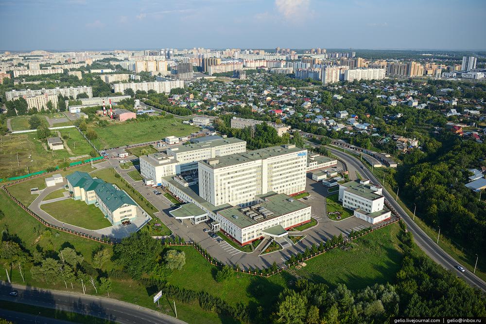 Ветеринарные клиники в новокузнецке на запсибе